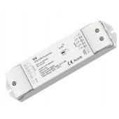 Skydance Led Controller 4CH*5A 12-36VDC CV Controller V4