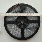 5 Meters 360 LEDs 5V Programmable SK9822 RGB 5050 LED Strip