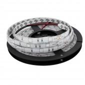 5m 5050 SMD 30led/m LED strip IP65 Waterproof ,12V flexible 150 LED tape, white/warm white/blue/red/RGB Color