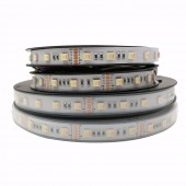 5M 5050 RGB+CCT Led Strip 60 led/m 300 leds 5 in 1 chip