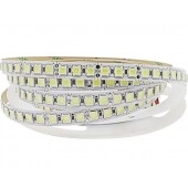 5M DC 12V 5054 SMD LED Strip Light 120LED/M Flexible Light Ribbon Double PCB LED Stripe Tape Bright
