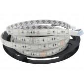 5M LED Strip SMD 5050 54LED/M DC 12V Flexible Chasing Dream LED Decoration Light