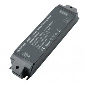 Euchips EUP75T-1H24V-0 75W Costant Voltage Dimmable Driver
