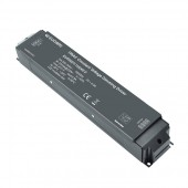 Euchips EUP200T-1H24V-0 200W 24VDC CV Constant Voltage Dimmable Driver
