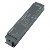 Euchips EUP150T-1H24V-0 150W 24VDC CV Constant Voltage Dimmable Driver