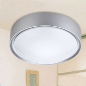 Ceiling Lights LED Modern Lighting Bedroom Living Room Balcony Bathroom Lamp Lampshades Diameter 25/33cm Dustproof indoor Lights