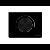Skydance Led Controller CR2032 Battery powered 2.4G Brightness Remote Control RK1