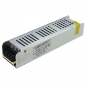 DC24V 5A 120W Long Strip Power Supply LED Driver Adapter Switching Transformer
