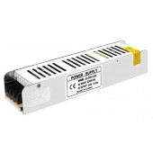 DC24V 8.3A 200W Long Strip Power Supply LED Driver Adapter Switching Transformer