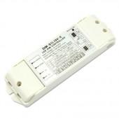 12-24VDC 10A*1ch CV 0-10V Dimmer DIM-S1L10V-0 Euchips Constant Voltage Dimmer