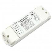 12-24v 8A*2ch CV 0-10V Dimmer DIM-S2L8V-0 Euchips Led Controller