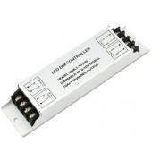 12-24VDC 10A*1ch CV 0-10V Dimmer DIML1-10-240 Euchips Constant Voltage Dimmer