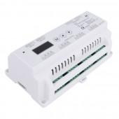 12 Channel 5A/CH DMX512 RDM Decoder Constant Voltage DC5-24V