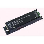 3CH DMX512 RGB Controller Common Cathode DMX Decoder WS-CC-DMX-32