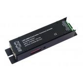 Easy CA-DMX-32 3CH DMX512 Controller Case RGB LED Decoder