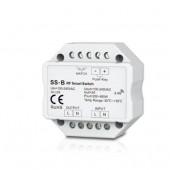 AC Smart Switch With Relay Output SS-B 480W