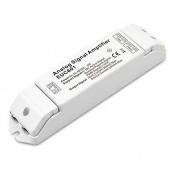 15-48v 200mA Analog Signal Amplifier EUC601 Euchips Led Controller