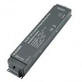 EUP200AD-1H24V-0 200W 24v Dali 1-10V Driver Dimmable Led Controller