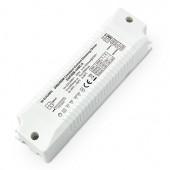 EUP20M-1HMC-0 50W 20W 350/500/550/700mA CC DMX Driver Constant Current Dimmable Drivers