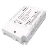EUP40R-1HMC-0 40W 850/900/950/1000/1050/1100/1150/1200mA*1ch 2.4G CC LED Driver Wireless Series
