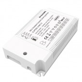 50W 1050~1400mA Dali Driver EUP50D-1HMC-0 Euchips Led Controller