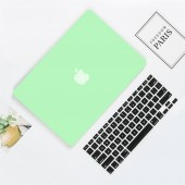 for MacBook air 13 case Laptop Sleeve 14 inch Cream Shell cover Macbook pro 15 11 12 A1913 A1278 A1466 Laptop Cover 2019 A2159