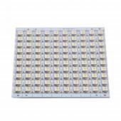 100pcs DC5V SK6812 WS2812B 5050 SMD Full Color LED Chip Pixels