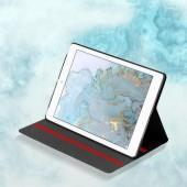 Case for iPad 2018 Air 2 Air 1 9.7 2017 Case Flip Cover for iPad 6th Generation Case Funda for iPad 2018 Coque Capa