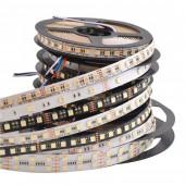 5M 5050 RGBW 4 in 1 LED Strip 4 Color in 1 Chip 30/60/72/84/96/120LED/m 12V 24V