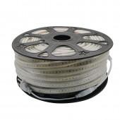 20M LED Strip 220V Waterproof 120LEDs/M 5630 SMD Light