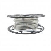 10M SMD 2835 220V Led Strip Flexible Light 60leds/m Ribbon +EU Power Plug