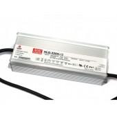 MEANWELL HLG-320H-12 Outdoor-Netzteil IP65 12V 264W TÜV
