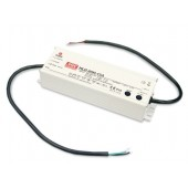 MEANWELL HLG-80H-24B Netzteil 24V 80W dimmbar constant voltage