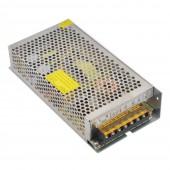 LED Strip Switch Power AC 110V 220V To DC 12V 15A 180W Switch Power Supply for LED strip light