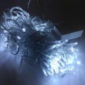 Led StringLight 3M X 1.5M 144led AC220V/110V Holiday Led Lighting Waterproof Outdoor Decoration Light Christmas Light