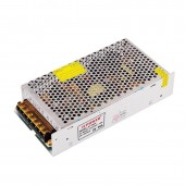 DC 5V 30A 150W Universal Regulated Switching Power Supply