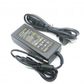 Universal AC 100V-120V for DC 5V 8A 40W Power Supply Charger 2.5mmx5.5mm Converter Adapter