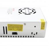 LED Strip AC110V 220V To DC 12V 30A 360W Switch Power Supply