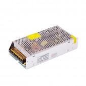 12V 16.5A 200W Switching Adater Transformer Power Supply for LED Strip light 110V-220V AC