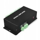 DC12V 8 Channels SPI Signal Synchronizer Amplifier HC800