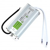 Waterproof 12V 80W Adapter Power Supply Electronic Transformer