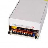 720W 12V 60A Triple Output Switching Power Supply AC100-240V Input Transformer