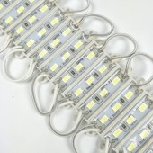 100pcs High Brightness DC12V SMD 5730 5630 LED Light Module LED Backlight LED Modules For Signage
