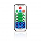 16 Keys RF Remote Controller for ALIEN Outdoor Waterproof Laser Light Projector ODS Series ODF Series GDF Series Model