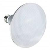 9W/12W/18W E27 PAR20 PAR30 PAR38 Waterproof IP65 LED Spot Light Bulb Lamp Indoor Lighting Dimmable AC85-265V