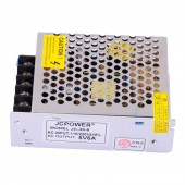 5V 6A 30W Switching Power Supply led Driver Lighting Transformer