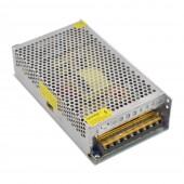 5V40A 200w Switch LED Power Supply Transformers LED Strip AC 100-220V to DC5V