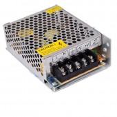 5V 5A 25W Switch Power Supply Transformer AC 100V-240V to DC 5V for Led Strip