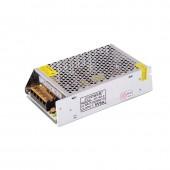5V 8A 40W Aluminum Switch Power Supply AC 100V-240V to DC 5V for Led Strip