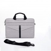 Laptop Bag 15.6 for Macbook air 13 Case Laptop Sleeve Universal funda portatil 15.6 13 14 inch Handbag Notebook Fashion Cover
